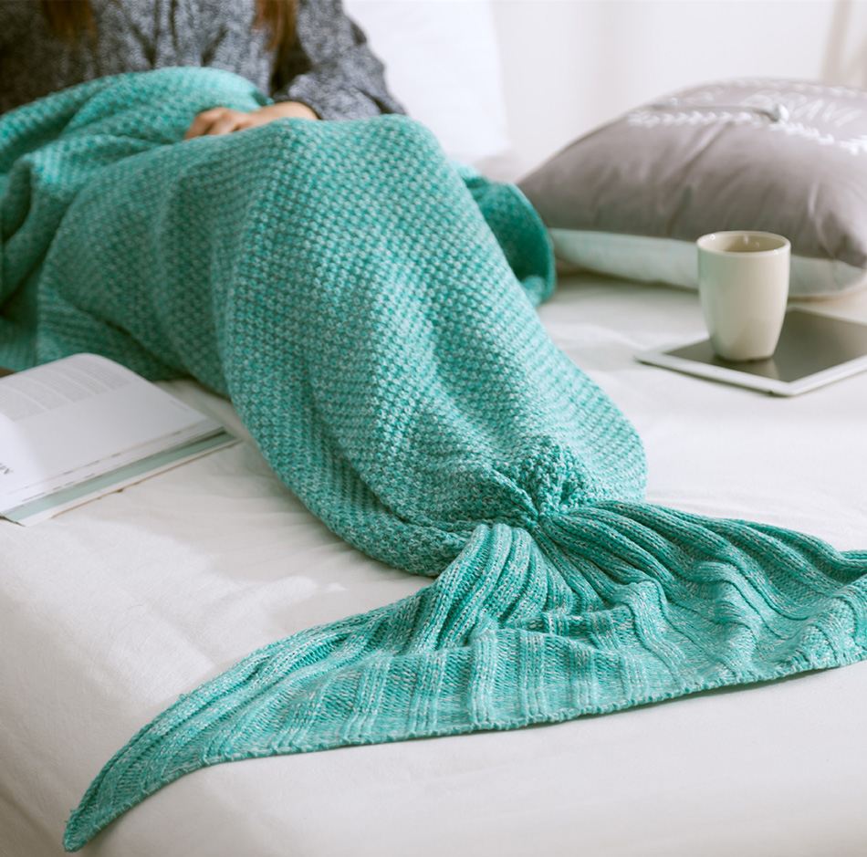 new-comfort-soft-knitting-mermaid-tail-blanket