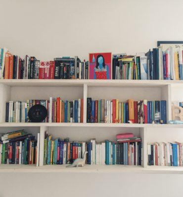 libreria-vacanza-amanti-libri